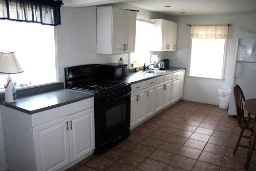 Hampton Beach Rentals USA | Hampton, NH Beach Rentals | 12 M Street ...
