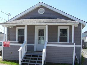 Hampton Beach Rentals USA | Hampton, NH Beach Rentals | 23 L